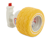 Little Tikes Tire Twister Mini Assortment Plastica veicolo giocattolo