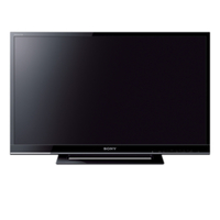 "Sony EX330 32"" HD Nero LED TV"