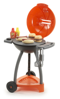 Little Tikes Sizzle & Serve Grill Cucina e cibo Set da gioco