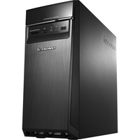 Lenovo IdeaCentre 300-20ISH 2.7GHz i5-6400 SFF Nero PC