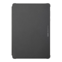"ASUS 90XB037P-BSL040 9.7"" Cover Nero custodia per tablet"