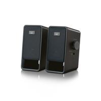 SPEAKER 2.0 USB 6W RMS EW3504