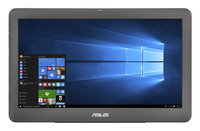 "ASUS ET2040IUK-BB059M 2.41GHz J2900 19.5"" 1366 x 768Pixel Nero PC All-in-one"
