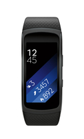 Samsung GEAR FIT2 GRAY LARGE