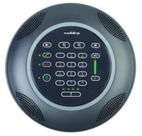 Vaddio Groupstation Premier System 1.3MP Collegamento ethernet LAN sistema di conferenza