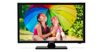 "MEDION P14127 23.6"" Full HD Nero LED TV"