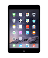 Forza Refurbished Apple iPad Pro 32GB Nero, Grigio Rinnovato tablet