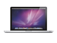 "Forza Refurbished MacBook Pro 15"" 2GHz 15.4"" Argento Computer portatile"