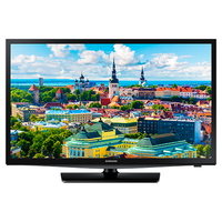 "Samsung HG24ND470AFXZA 24"" HD Nero LED TV"
