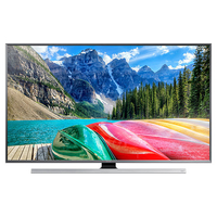 "Samsung HG65ND890UFXZA 65"" 4K Ultra HD Nero LED TV"
