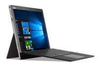 "ASUS Transformer T303UA-GN043R 2.3GHz i5-6200U 12.6"" 2880 x 1920Pixel Touch screen Nero Ibrido (2 in 1)"