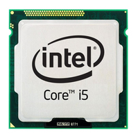 CPU INTEL 1151 I5-9400F 2.9GHZ TRAY