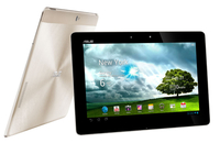 ASUS Transformer Pad Infinity TF700T-1I124A 64GB Oro tablet