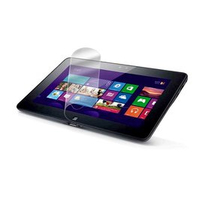3M AFTDE001 Anti-glare screen protector Rugged Tablet 7202 1pezzo(i)