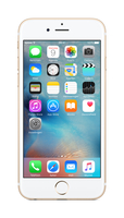 Forza Refurbished Apple iPhone 6s Plus SIM singola 4G 128GB Oro Rinnovato