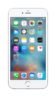 Forza Refurbished Apple iPhone 6s Plus SIM singola 4G 128GB Argento Rinnovato