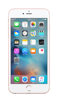 Forza Refurbished Apple iPhone 6s Plus SIM singola 4G 128GB Oro rosa Rinnovato
