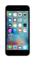 Forza Refurbished Apple iPhone 6s Plus SIM singola 4G 16GB Grigio Rinnovato