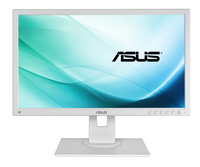 "ASUS BE239QLB-G 23.8"" Full HD IPS Opaco Bianco monitor piatto per PC"