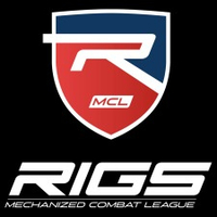Sony RIGS Mechanized Combat League PS4 Basic PlayStation 4 Tedesca videogioco