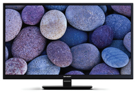 "TV LED 24"" SHARP LC24CHF4012E ITALIA BLACK"
