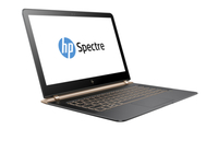 HP Spectre 13 13-v000nl (ENERGY STAR)