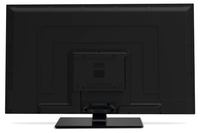 "MEDION Life P15219 31.5"" HD Nero LED TV"