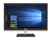 "ASUS Vivo AiO V200IBUK-BC075X 1.6GHz N3050 19.5"" 1920 x 1080Pixel Nero PC All-in-one All-in-One PC"