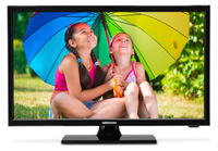 "MEDION P13165 21.5"" Full HD Nero LED TV"