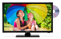 "MEDION LIFE P12295 (MD 21396) 18.5"" HD Nero LED TV"