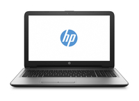 NOTEBOOK HP 250 G5 X0R02EA