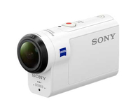 Sony HDR-AS300 fotocamera per sport d