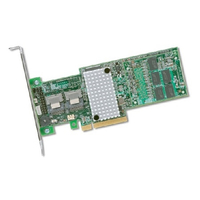 DELL H730 PCI Express x8 3.0 12Gbit/s controller RAID