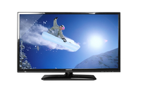 MEDION LIFE P12237 LED TV