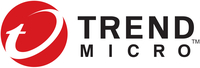 Trend Micro Cloud App Security f/ Office 365