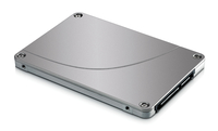 HP 128GB SATA 2.5 TLC Serial ATA III
