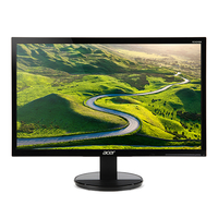"Acer K2 K242HQL Cbid 23.6"" Full HD TN+Film Nero monitor piatto per PC"