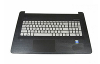 HP 813678-DH1 Base dell