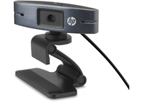HP Webcam HD2300