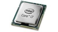 INTEL Core i7 i7-7700T Quad-core (4 Core) 2.90 GHz Processor - Socket H4 LGA-1151 - OEM Pack - 1 MB
