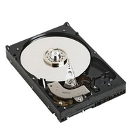 DELL 0FK3C 600GB SAS disco rigido interno