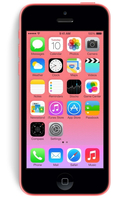 Forza Refurbished Apple iPhone 5c SIM singola 4G 8GB Rosa Rinnovato