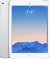 Forza Refurbished iPad Air 2 64GB 3G 4G Bianco Rinnovato tablet