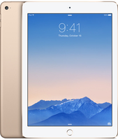 Forza Refurbished iPad Air 2 128GB Oro Rinnovato tablet