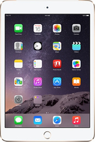 Forza Refurbished Apple iPad Air 2 Wi-Fi 64GB Oro Rinnovato tablet