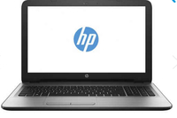 HP Notebook 255 G5 (ENERGY STAR)