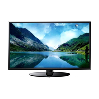 "Toshiba 32S1655EV 32"" HD Nero LED TV"