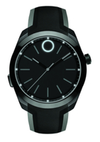 HP Movado Bold Motion smartwatch