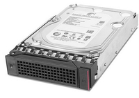 Lenovo 4XB0G88754 500GB Serial ATA III disco rigido interno