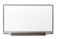 "HP 14"" FHD AG LED SVA Slim Dsplay"
